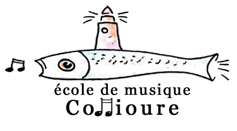 amis musique collioure