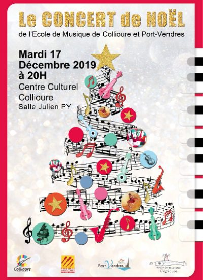 Gala ECOLE MUSIQUE NOEL2019 web